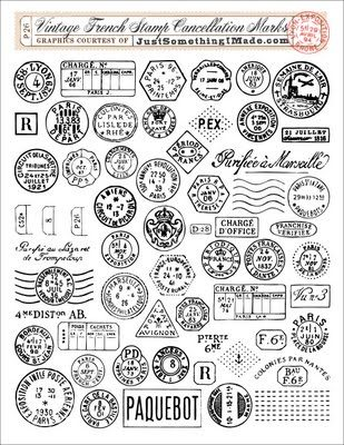 Free Ornaments and Fonts