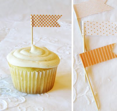 cupcake_toppers