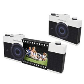 photobox-camera_thl