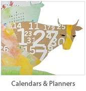 Free Printable Calendars and Planners