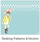 Free Desktop Patterns