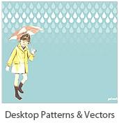 Free Desktop Patterns