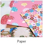 Free Printable Paper - Scrapbook Paper at Living Locurto