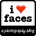 I Heart Faces