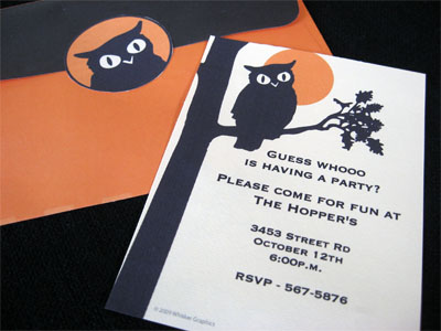 FreeHalloweenInvite2