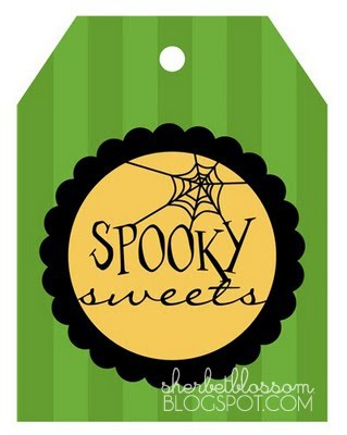 Halloween+Treat+Tags