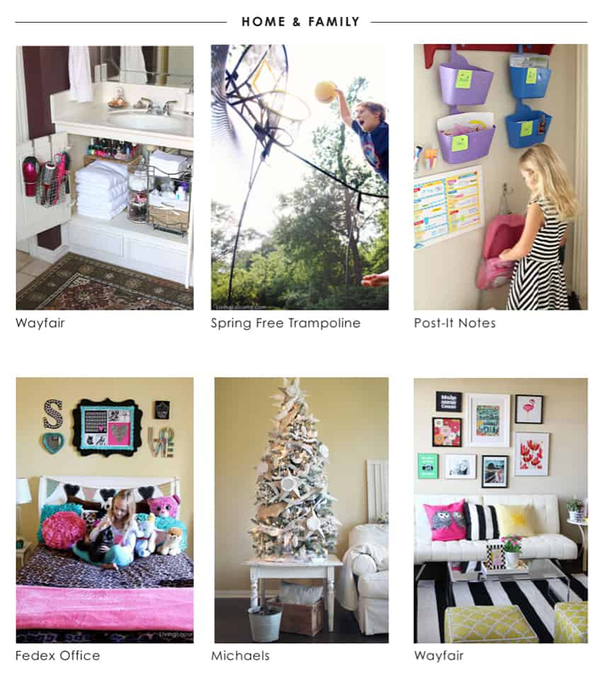 Home-Decor-Parenting-Blog-Living-Locurto-Dallas-Texas