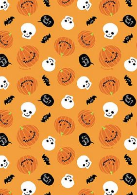 halloween paper Free halloween printables from living locurto, paper glitter, and paper crave.