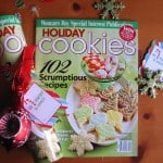 5 Christmas Gift Ideas for $5 or Less {Free Printables}