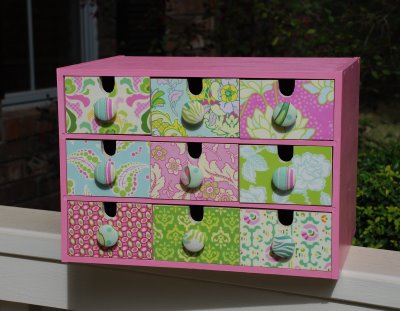 Easter and Spring Craft Links