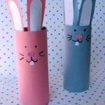 candy_holder_bunny