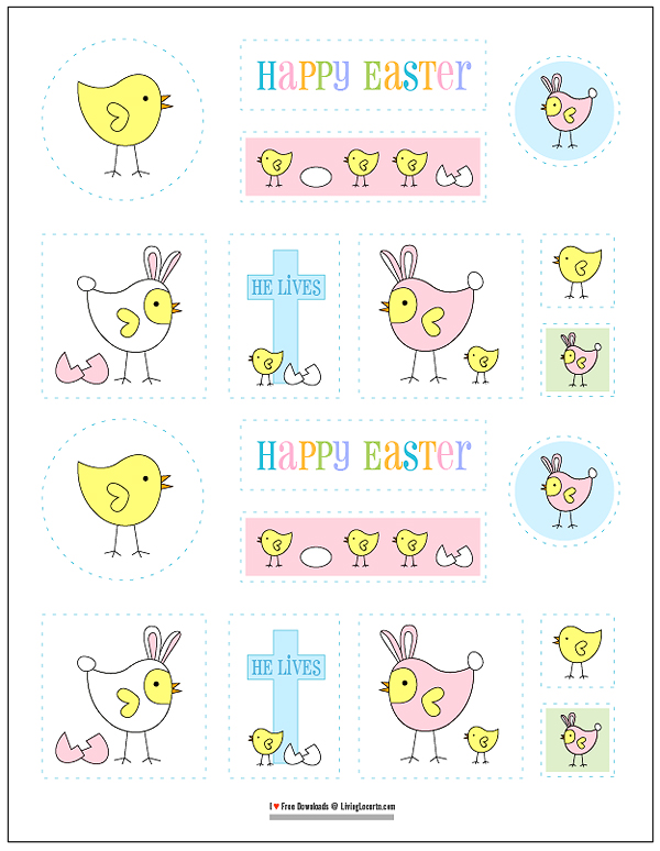 easter eggs templates free. Free Printable Easter Cards,