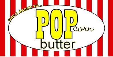 pop corn jpg