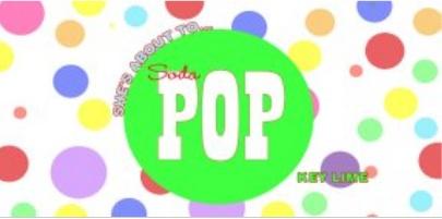 sodapop jpg