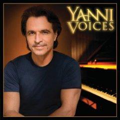 Yanni Voices Review