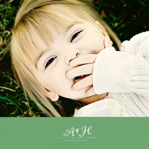 child-laugh-blog