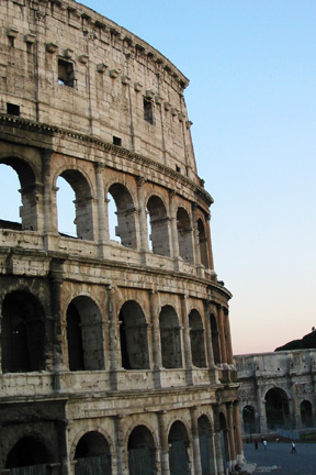 Trip to Italy. A photo recap and tips from the Locurto trip to Venice, Florence and Rome.
