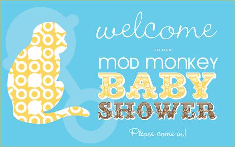 ModMonkey_DoorSign