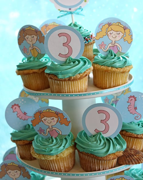 fun easter cupcakes ideas. Party Fun middot; Craft Ideas