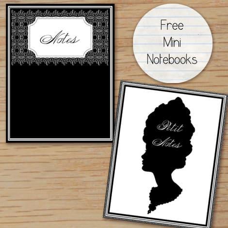 freemininotebooks