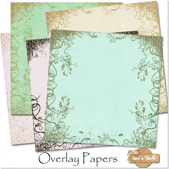 jsch_overlaypapers-folder_thumb[1]