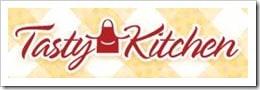 Tasty Kitchen = Yum!