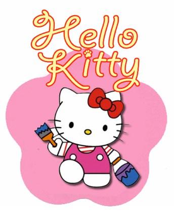 Kittyinvite