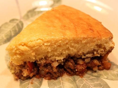 Mini barbecue Beef Pies Recipe LivingLocurto.com
