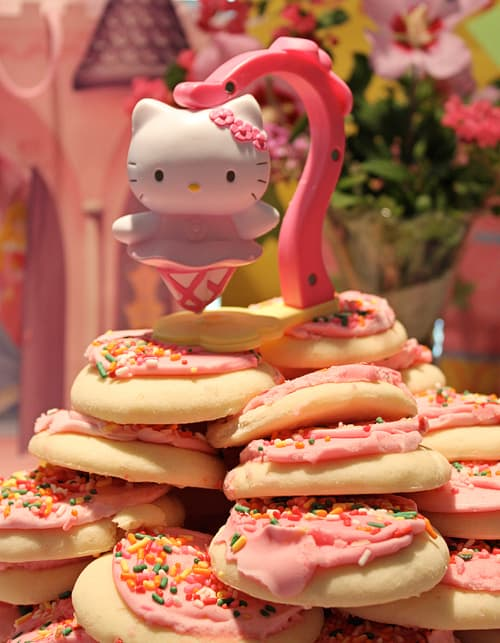 hello_kitty_cookies