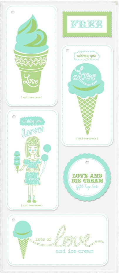 icecream_gifttags