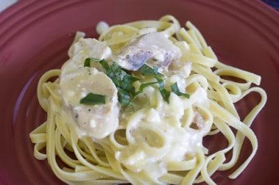 italian-chicken