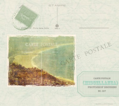 postcardStamps