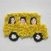 tissue_paper_bus_frame