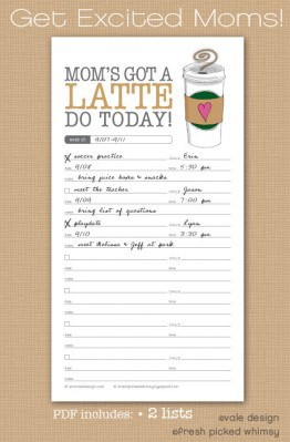 image relating to Free Printable Stationery Pdf titled Absolutely free Printable Stationery - Residing Locurto