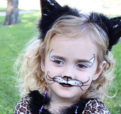I Heart Faces – Halloween Photo Challenge