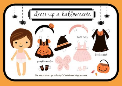 girldressup