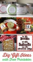 DIY-Gift-Ideas-Free-Printables