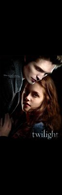 twilight_bookmark2