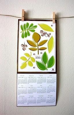 B92010_calendar