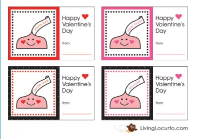 Valentine-candy-tags