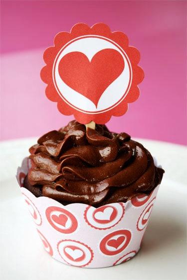 Valentinecupcaketopper1
