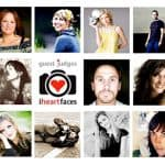 I Heart Faces – My Best Photo