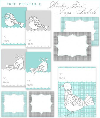 free-printable-bird-tags