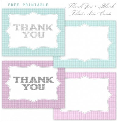free-printable-thanks-blank