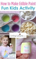 Edible-Paint-Kids-Craft