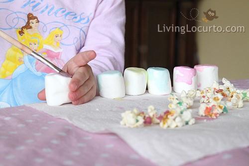 Living_Locurto_Popcorn