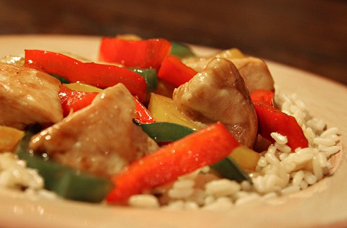 Living_Locurto_Stirfry_chicken