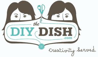 diy-dish-logo3