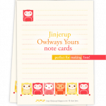 Owlways-Yours-notecard-jpeg