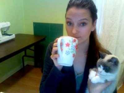 catandcoffee[1]